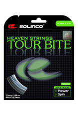 SOLINCO TOUR BITE 17 FULL SET