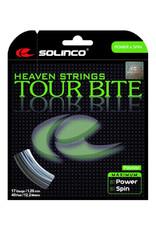 SOLINCO TOUR BITE 17 FULL SET