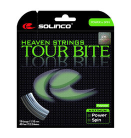 SOLINCO TOUR BITE 19 FULL SET