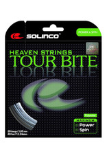 SOLINCO TOUR BITE 20 FULL SET