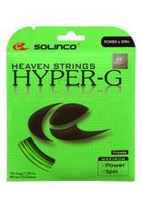 SOLINCO HYPER G 16L FULL SET