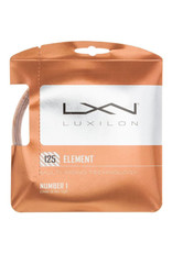 LUXILON ELEMENT 125 FULL SET