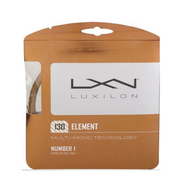 LUXILON ELEMENT 130 FULL SET