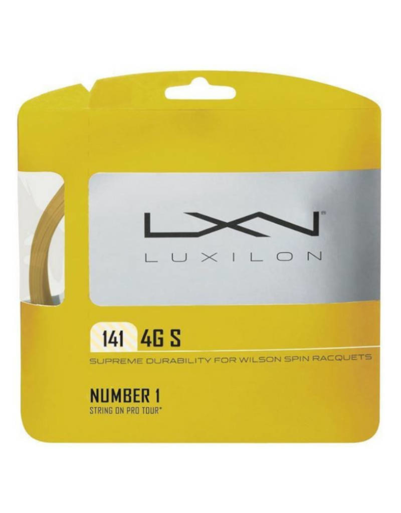 LUXILON 4G S 141 FULL SET