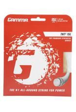 GAMMA TNT 15L FULL SET (NATURAL)