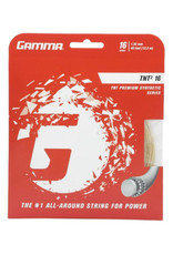 GAMMA TNT 16 FULL SET (NATURAL)