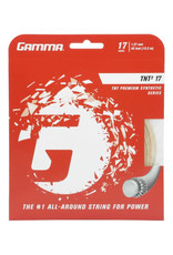 GAMMA TNT 17 FULL SET (NATURAL)