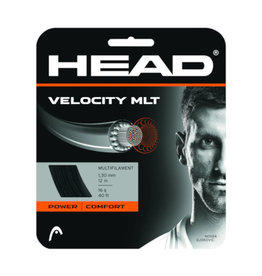 HEAD VELOCITY 16 FULL SET