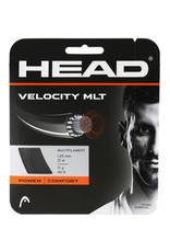 HEAD VELOCITY 17 FULL SET (BLACK)