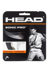 HEAD SONIC PRO 16 FULL SET