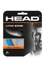 HEAD LYNX EDGE 17 FULL SET