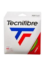 TECNIFIBRE HDMX-Flouro 16 FULL SET