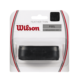 WILSON FEATHER THIN REPLACEMENT GRIP