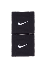 NIKE NIKE DRI-FIT REVEAL SINGLEWIDE WRISTBAND BLACK