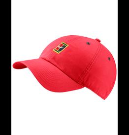 NIKE HERITAGE86 COURT LOGO CAP 850