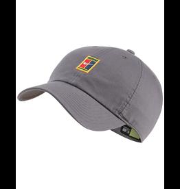 NIKE HERITAGE86 COURT LOGO CAP 036