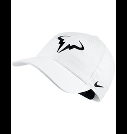 NIKE RAFA AEROBILL HERITAGE86 CAP 101