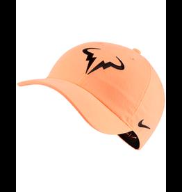 NIKE RAFA AEROBILL HERITAGE86 CAP 892