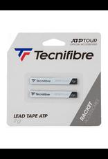 TECNIFIBRE ATP LEAD TAPE