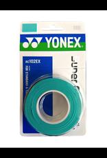 YONEX SUPER GRAP TEAL GREEN