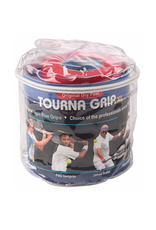 TOURNA TOURNA GRIP 30 PACK