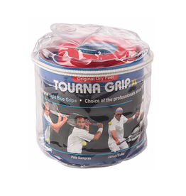 TOURNA GRIP 30 PACK