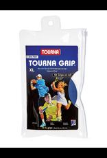 TOURNA GRIP XL - 10 PACK