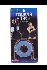 TOURNA TAC XL