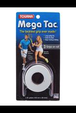 TOURNA MEGA TAC XL