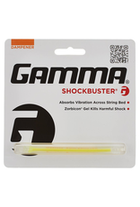 GAMMA SHOCKBUSTER YELLOW