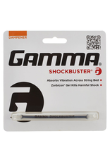GAMMA SHOCKBUSTER BLACK
