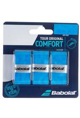 BABOLAT BABOLAT TOUR ORIGINAL COMFORT BLUE