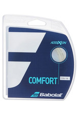 BABOLAT ADDIXION 16 FULL SET