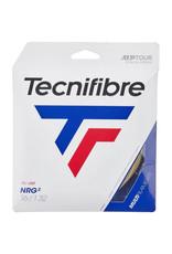 TECNIFIBRE NRG2 16 FULL SET (NATURAL)