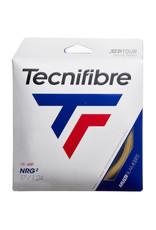 TECNIFIBRE NRG2 17 FULL SET (NATURAL)