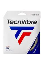 TECNIFIBRE TGV 16 FULL SET (NATURAL)