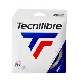 TECNIFIBRE TGV 17 FULL SET (NATURAL)
