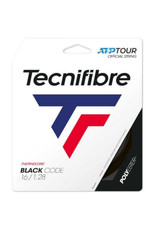 TECNIFIBRE BLACK CODE 16 FULL SET