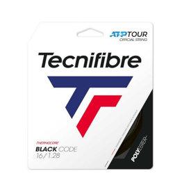 TECNIFIBRE BLACK CODE 16 FULL SET