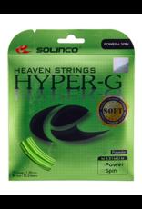 SOLINCO HYPER G SOFT 16 FULL