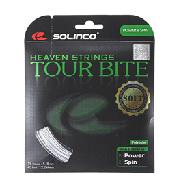 SOLINCO TOUR BITE SOFT 18 FULL SET