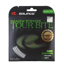 SOLINCO TOUR BITE SOFT 16 FULL SET