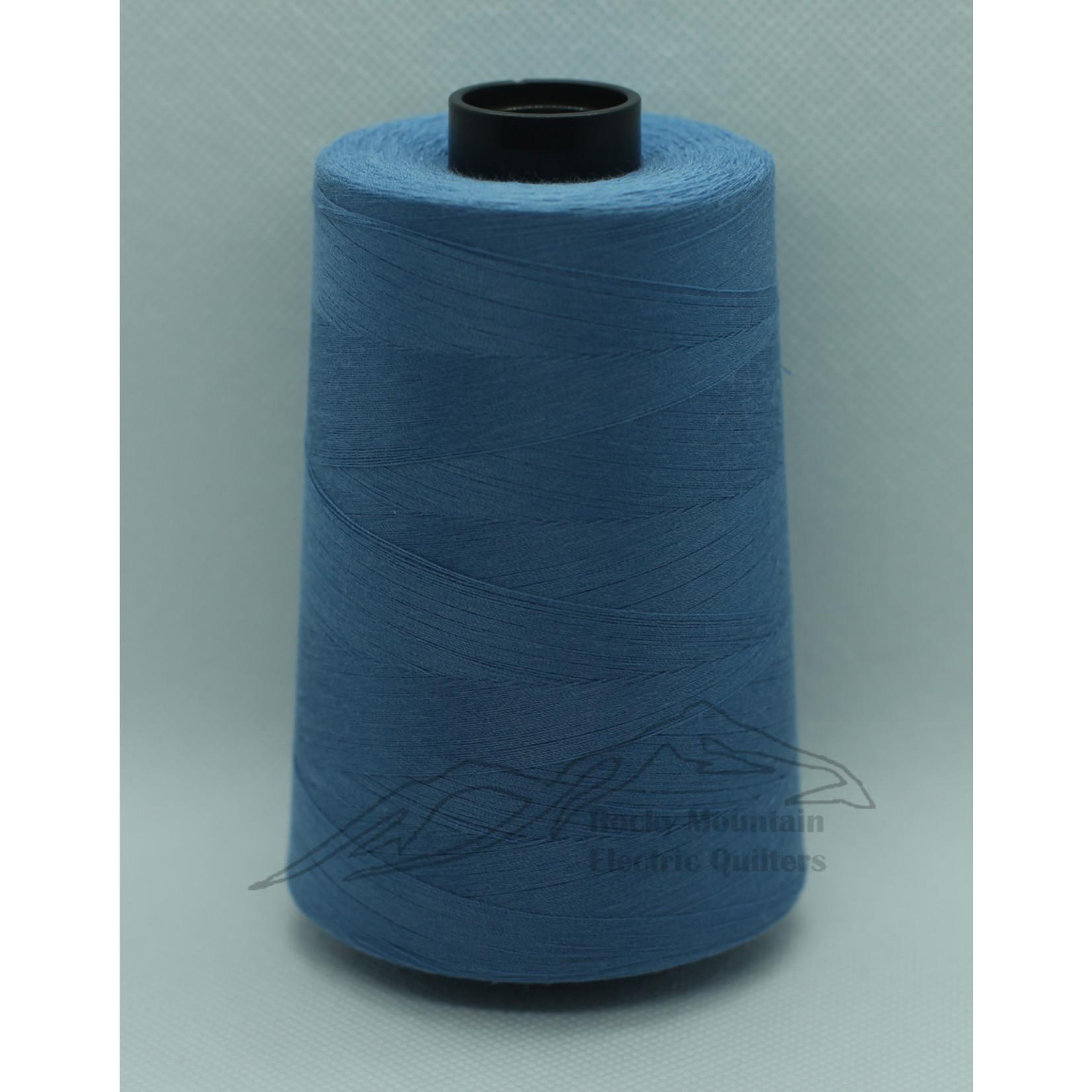 A & E 32089 Lucerne Blue, Permacore Tex 30