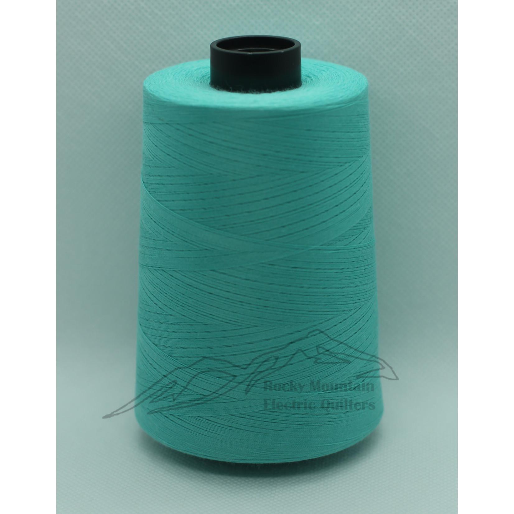 A & E 32981 Bright Turquoise, Permacore Tex 30