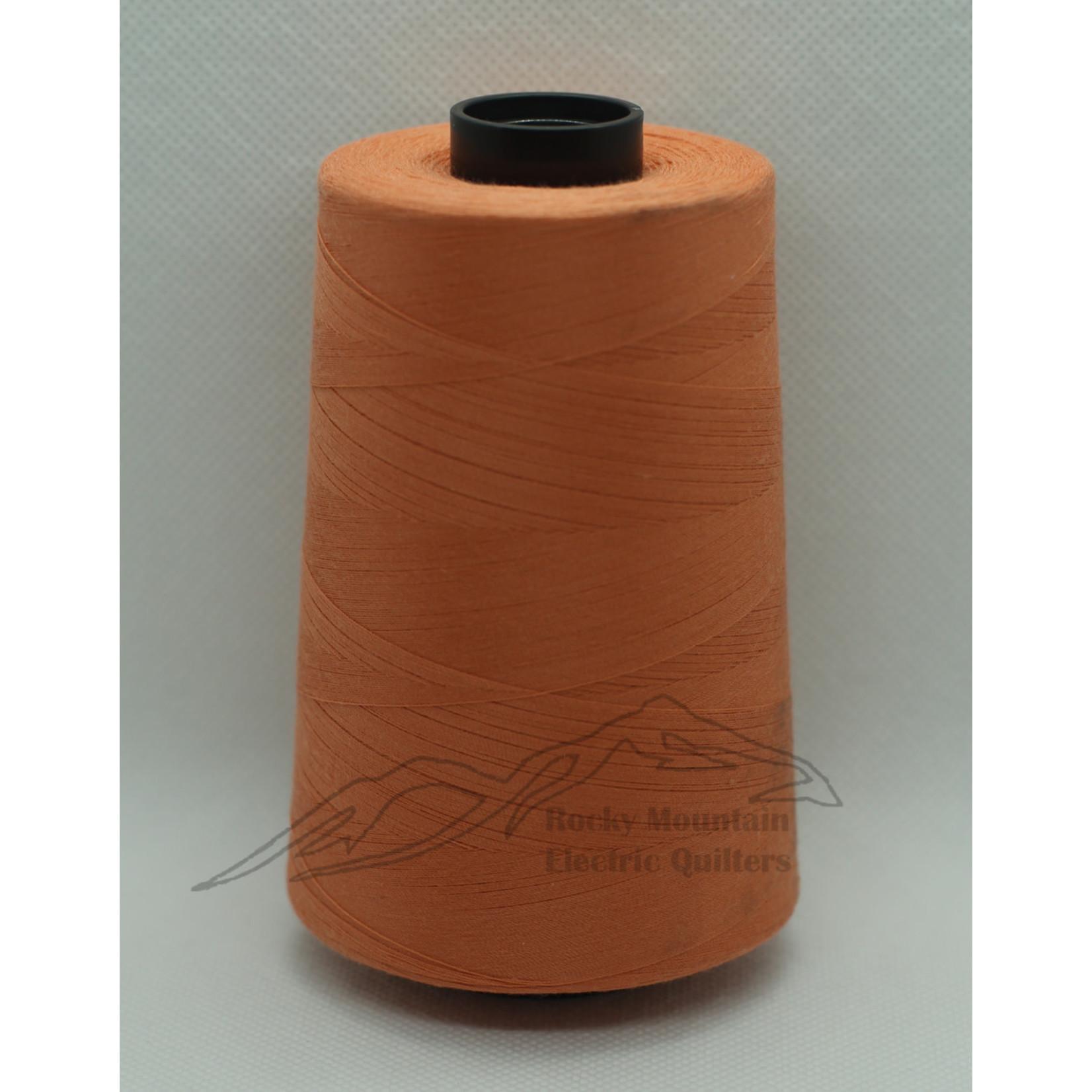 A & E 43188 Dk. Orange Flame, Permacore Tex 30