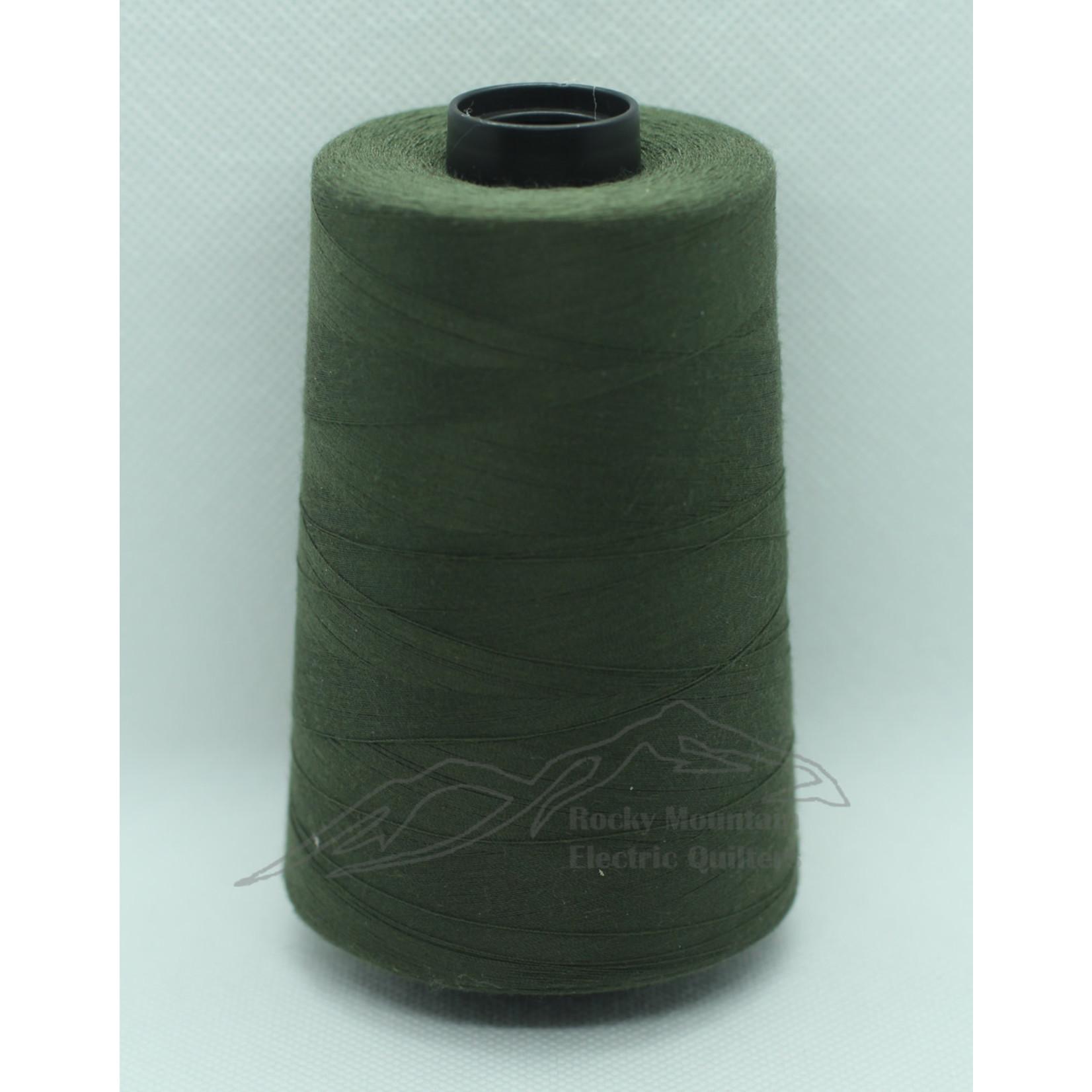 A & E 43476 Olive Drab , Permacore Tex 30