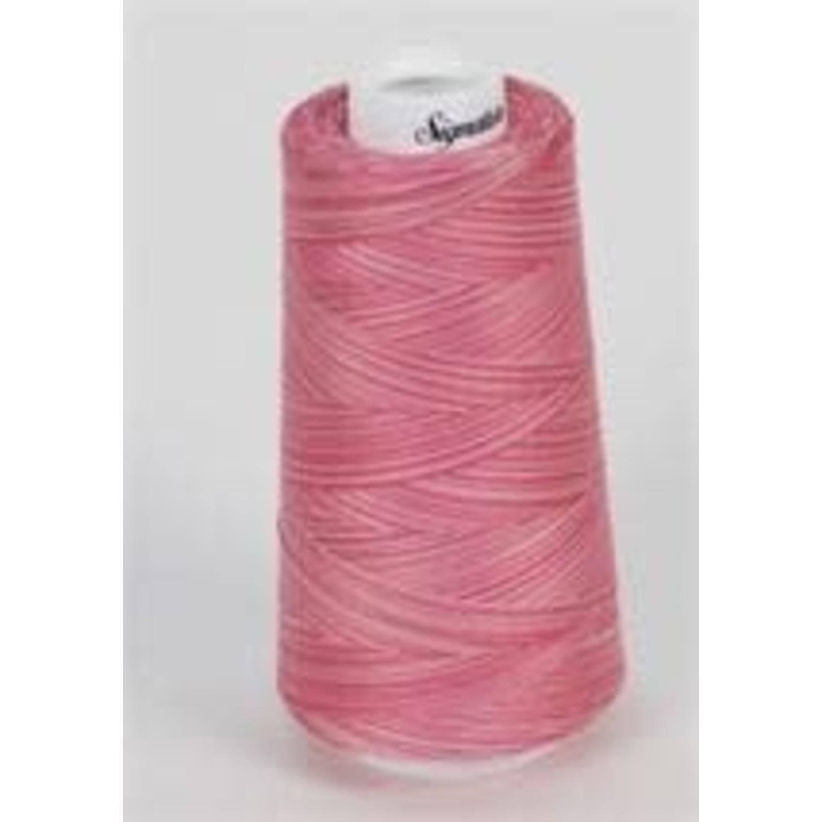 A & E Pinky Pinks, Signature Cotton