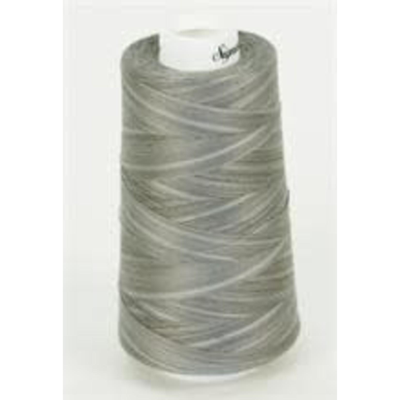 A & E Grey Shades, Signature Cotton