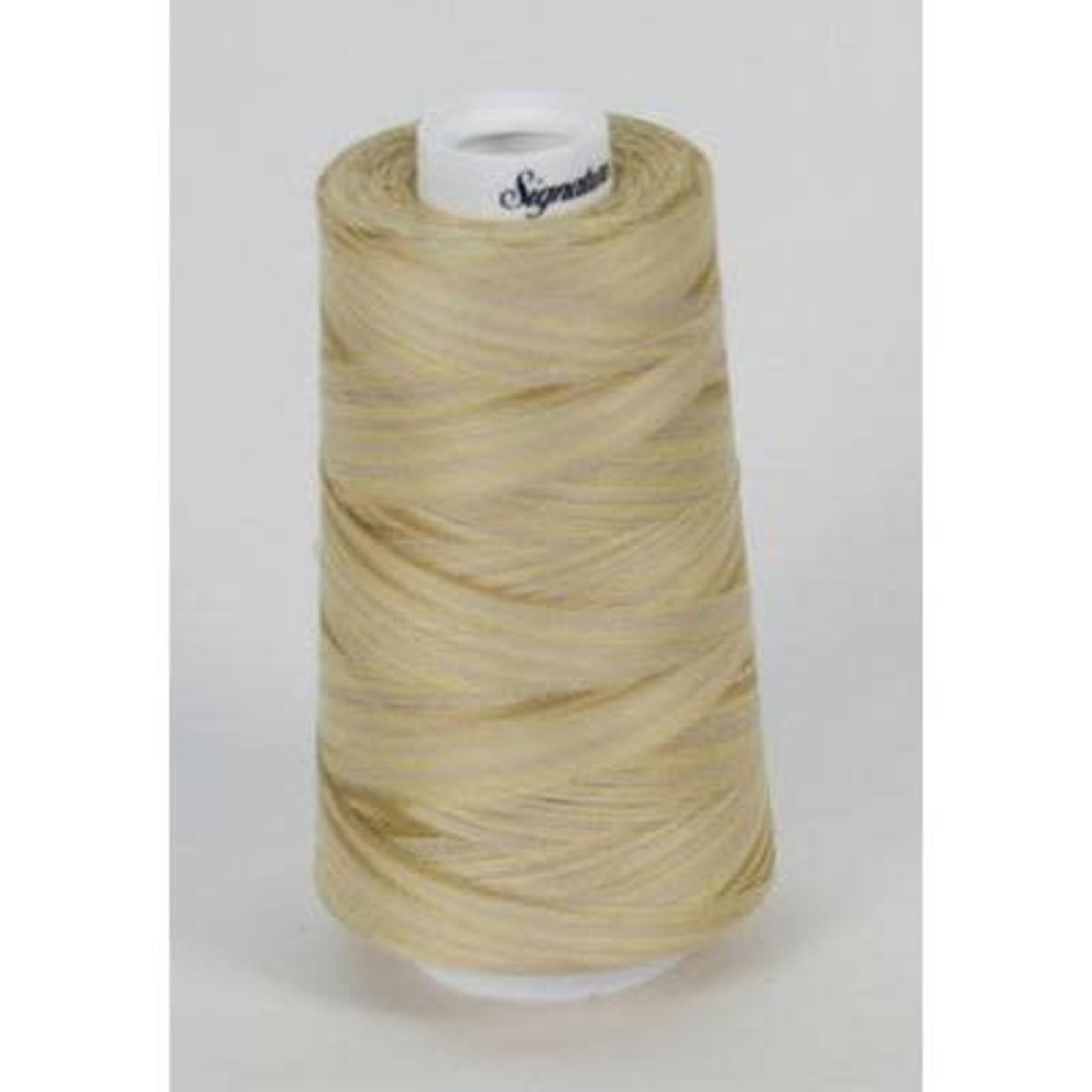 A & E Neutral Tints, Signature Cotton