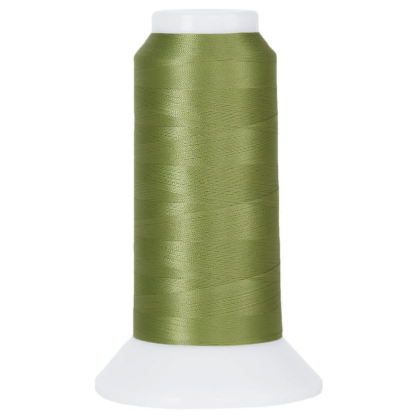 Superior Threads MicroQuilter 3,000 yd cone 100Wt. 7025 Sage